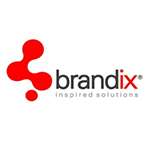brandix