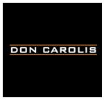 don-carolis