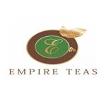 epire-tea