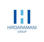 hidramani