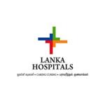 lanka-hospitals
