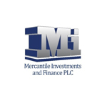 mercantile-investments