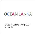 ocean-lanka