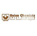 union-chemists